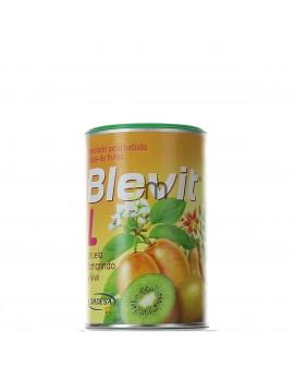 BLEVIT LAXANTE BOTE 150 GR