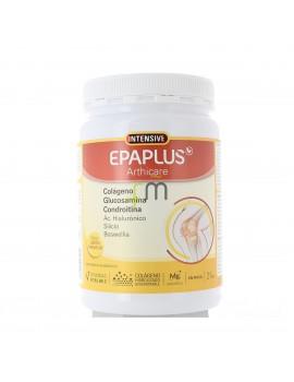 EPAPLUS INTENSIVE COLAGENO GLUCOSAMINA CONDROITINA 21 DIAS LIMON-NARANJA BOTE 284.15 G