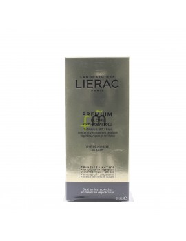 LA CURE PREMIUM LIERAC 30 ML SERUM 28 DIAS