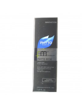 PHYTO SPRAY RE30 50ML MILAGRO ANTICANAS