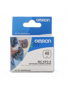 ADAPTER R OMRON