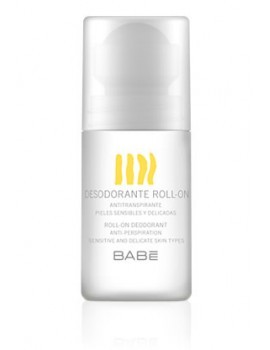 BABE DEO ROLL ON 50 ML